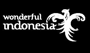 PHRI jogja wonderful Indoensia